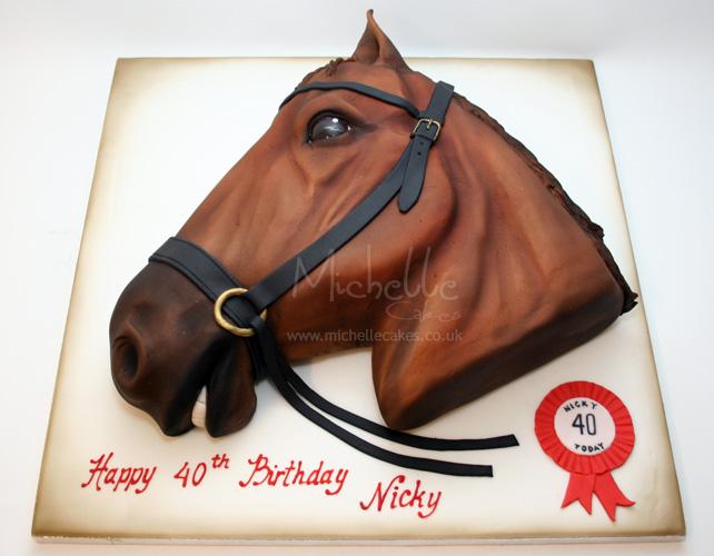 Cake Design Portfolio Wedding Novelty Birthday